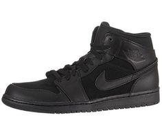 finest selection ad82e 20b65 Air Jordan 1 Retro Phat Retro Basketball Shoes