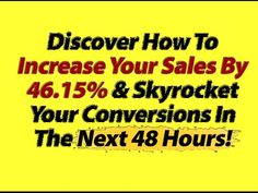 Buy Elite Video Evolution - Increase Sales to Your Affiliate Marketing O...