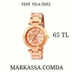 http://www.markassa.com/index.php?route=product/product&path=10_117&product_id=6083