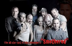 A Quick Talk With SMOTHERED Director @John_Schneider http://leglesscorpse.us/?p=7769 #horror #comedy #smothered
