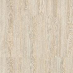 VOX - Podłoga winylowa HDF Design Plus Dąb Perłowy