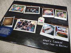 Photobook Girl.com  A Guide to Photo Book Reviews, Deals and Tips