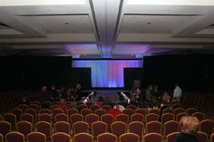 Expo Center, Hospitality, Conference Room, Crown, Entertainment, Star, Lighting, Home Decor, Fashion