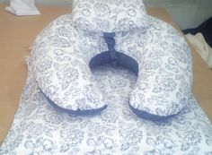 bebek minderi baby cushion