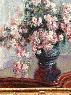 Hermoso!! Monet