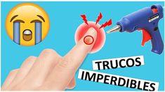 11 Trucos y Manualidades QUE TIENES QUE SABER!  IDEAS PARA ORGANIZAR MAT...