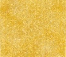 The Girl And Yellow Wallpaper GBP3000