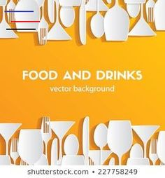 Find Pattern Background Food Drinks stock images in HD and millions of other royalty-free stock photos, illustrations and vectors in the Shutterstock collection. Thousands of new, high-quality pictures added every day. Lemon Chicken Orzo Soup, Avocado Chicken Salad, Brandy Liquor, Bread Icon, Cake Vector, Grilled Teriyaki Chicken, Homemade Teriyaki Sauce, Health Breakfast, Breakfast Ideas