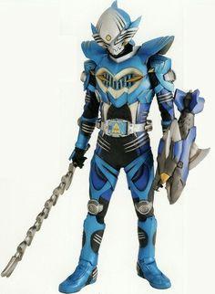 Kamen Rider Abyss Bio by on DeviantArt Kamen Rider Ryuki, Lovecraftian Horror, Dragon Knight, Kamen Rider Series, Superhero Design, Anime Cat, Marvel Entertainment, Gundam, Comics