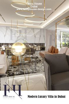 571 best luxury house interior design images in 2019 luxury houses rh pinterest com