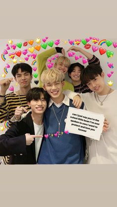 my precious boys Yg Trainee, Heart Meme, Love My Boys, Treasure Boxes, My Precious, Find Picture, Meme Faces, Reaction Pictures, Thing 1 Thing 2