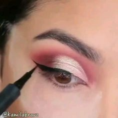 Get Latest News of Tech, Fashion Trends and Health Tips to keep yourself updated and healthy all the time. Eid Makeup, Eye Makeup Art, Smokey Eye Makeup, Eyeshadow Makeup, Beauty Makeup, Nose Makeup, Makeup 101, Eyebrow Makeup, Beauty Bar