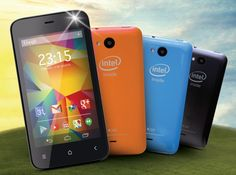 Intel é processada por fabricante brasileira que vendeu smartphones explosivos