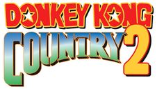 Life in the Mines - Donkey Kong Country (SNES) Music Extended K Rool, Fear Factory, Bad Boss, Donkey Kong Country, Video Game Industry, Badge Logo, Music Mix, Nerdy, Logos