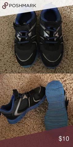 Toddler Boys Starter Shoes Sz 10 Toddler Boys Starter Shoes Sz 10 Shoes Sneakers