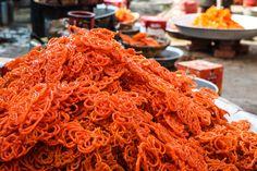 Jalebi Punjab Punjabi Culture, Incredible India, The Incredibles, Ethnic Recipes, Photography, Photograph, Photo Shoot, Fotografie, Fotografia