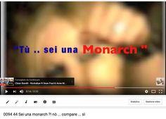 LA GRANDEDISCOVERY1 PORTATA A TERMINE. 1.0 MEMORIALE 7 marzo 2011. Il sequestro di persona di un magistrato che sapeva troppo http://ift.tt/2nDVtrX