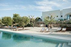 Masseria Moroseta Swimming Pool (3)