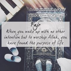 Imagen de fajr, allah, and islam Islamic Qoutes, Islamic Inspirational Quotes, Muslim Quotes, Religious Quotes, Islamic Teachings, Islamic Prayer, Islamic Images, Islamic Pictures, Allah Quotes
