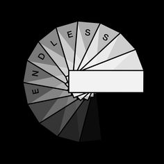 Image result for frank ocean endless logo