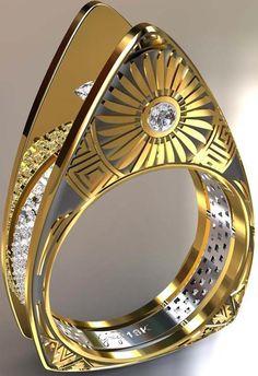 *** Crazy big deals on fine jewelry at http://jewelrydealsnow.com/?a=jewelry_deals *** Greg Neeley  Hopi.......