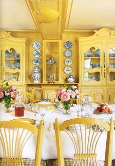 Maison de Claude Monet, Giverny