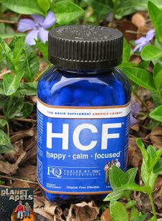 #Win HCF | Happy • Calm • Focused to encourage brain development. Ends May 27, 14