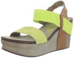 OTBT Women's Bushnell Wedge Sandal, http://www.amazon.com/dp/B009SNPXMU/ref=cm_sw_r_pi_awdm_tSrHtb1AKKW6Z