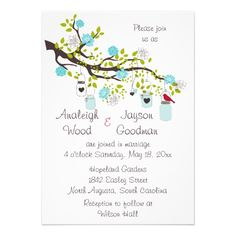 See MoreAqua Bliss Wedding InvitationsYes I can say you are on right site we just collected best shopping store that have