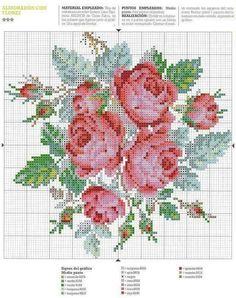 İsim: FB_IMG_1490544282191.jpg Görüntüleme: 726 Büyüklük: 82.0 KB (Kilobyte)