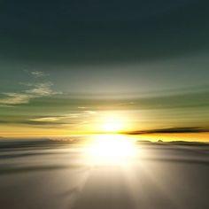 """""""Outro sinal de se estar em caminho certo é o de não ficar aflita por não entender; a atitude deve ser: não se perde por esperar, não se perde por não entender."""" (Clarice Lispector)"""