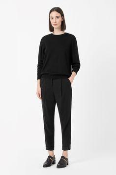 COS | Merino wool jumper