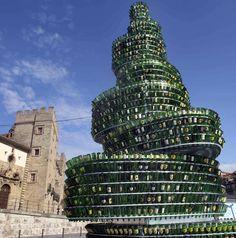 recykling w architekturze - Szukaj w Google