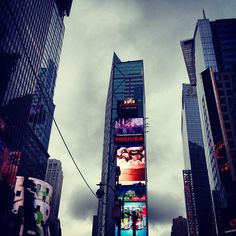 Grey day in NYC #grey #weather #miserable #skyscraper #ny #newyork #instahub #instagold #instagood #instamood #picoftheday #tweegram #ny #newyork #instahub #instagood #instamood #instaphoto #instagold #picoftheday #tweegram #instahub #instafood #instagold #instagood #instamood #instaphoto #picoftheday #tweegram #newyork #nyc #newyorkcity #photography #iphoto #instadaily #instatalent #travel #america #usa