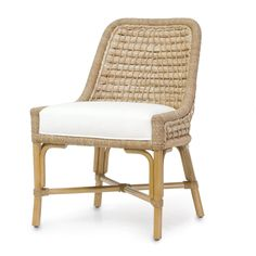 www.palecek.com products 750501 F 02 02 CAPITOLA-SIDE-CHAIR