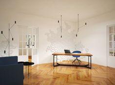 Zdjęcie numer 13 w galerii - Klinika Betonu - nowy producent dekoracyjnego betonu architektonicznego