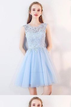 Weddings & Events Reliable Formal Short Cocktail Dresses With Cape Sexy Prom Party Coctail Dress Little Dress Vestidos De Coctel Festa Curto 2018 Cheap To Assure Years Of Trouble-Free Service