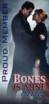 Jack Frost randění radu speed dating události houston texas