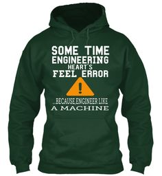 """ENGINEER'S EMOTION T-SHIRT  Limited Time OnlyNot available in stores. Guaranteed safe checkout: Limited Edition """"mamaCan Fix It"""" tees, hoodies, & long-sleeves available in the color of your choice!When you press thebig green button, you will be able tochoose your size(s). Be sure to orderbeforetime runs out!    *HOW TO ORDER?  1. Select style and color 2. Click """"Buy it Now"""" 3. Select size and quantity 4. Enter shipping and billing information 5. Done! Simple as that! """"PAYPAL - VIS..."""