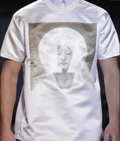 givenchy 2013 spring summer mens collection ricc