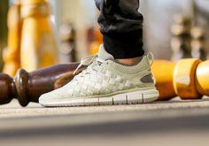 Nike-Chubster favourite ! - Coup de cœur du Chubster ! - shoes for men - chaussures pour homme - #chubster #barnab #kicks #kicksonfire #newkicks #newshoes #sneakerhead #sneakerfreak #sneakerporn #trainers #sneakers #sneaker #shoeporn #sneakerholics #shoegasm #boots  #sneakershead #yeezy #sneakerspics #solecollector #sneakerslegends #sneakershoes #sneakershouts #airmax