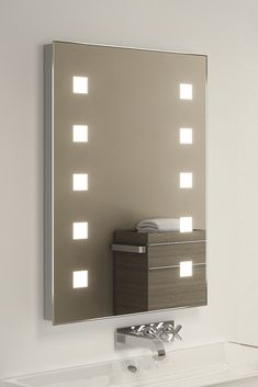 20 best bathroom mirrors images bathroom mirror frames bathroom rh pinterest com