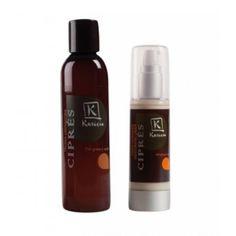 Shampoo, Personal Care, Bottle, Beauty, Oily Skin, Dry Skin, Sensitive Skin, Face Cleaning, Self Care