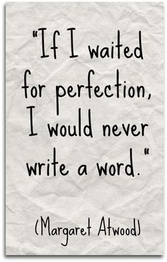 This is a great approach to get kids writing: write what comes to mind, and worry about grammar and structure later. Freewriting - writing prompts for teens - iTeenWrite. Writing Prompts For Writers, Picture Writing Prompts, Writers Write, Writing A Book, Writing Tips, Sentence Writing, Start Writing, Kids Writing, Writing Skills