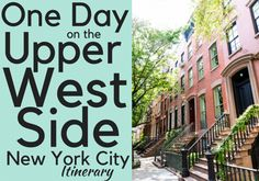 One+Day+on+the+Upper+West+Side+–+A+NYC+Itinerary