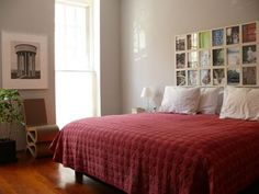cabeceros made in caseros decorar tu casa es facilisimocom