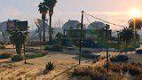 Grand Theft Car V - PlayStation 4 - http://www.gameearly.com/games/grand-theft-auto-v-playstation-4-playstation-4-com/