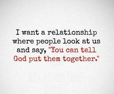 Relationship Bucket List Future Husband - - Healthy Relationship For Teenagers - Vsco Relationship Pictures - Communication Relationship Memes Bible Verses Quotes, Faith Quotes, True Quotes, I Want A Relationship, Godly Relationship, Communication Relationship, Relationship Pictures, Relationships, The Words