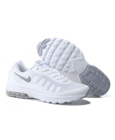 uk availability 4190f 3fa67 Buy Nike Air Max 95 Invigor Print Sliver White Mens Shoes Was Now Get a  free pair of socks on orders over