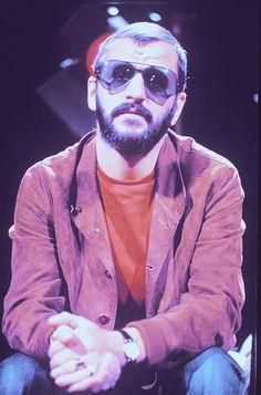 Simply Ringo ;)